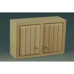 MUEBLE PARED 27249