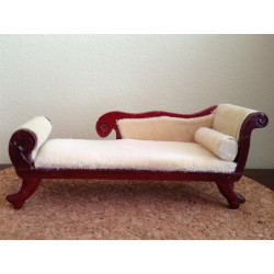 DESCALZADORA/CHAISE LONGUE DF236