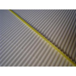 RASO 1,5mm AMARILLO