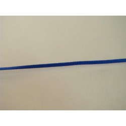 RASO 1,5mm AZUL ELECTRICO